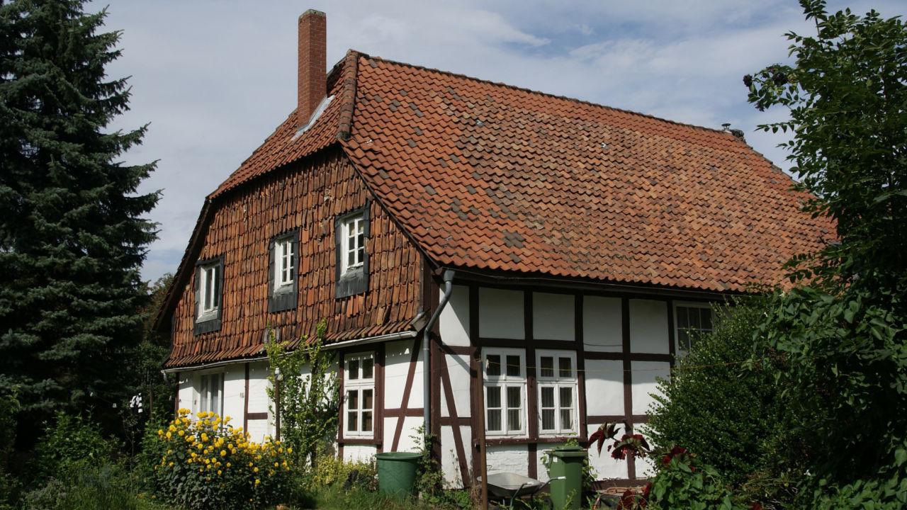 Immobilien Marburg - Krag Immobilien