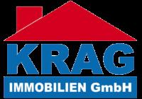 Krag Immobilien GmbH